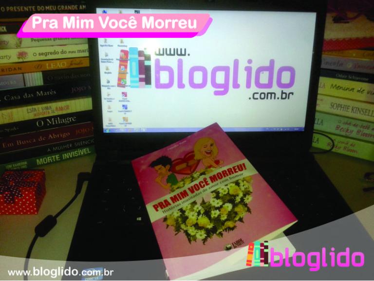 pra_mim_voce_morreu_divulgacao_bloglido-48-768x577
